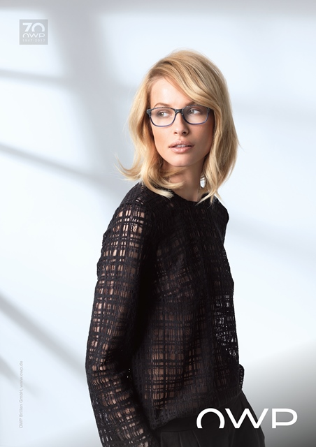Brillen vrouwen monturen